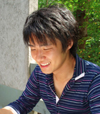 Toshikado Hajiri